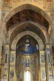 2007 - Vacances en Sicile - Monreale et Palerme