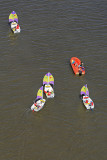 Pbase 786 Vacances 2007 … Quimiac MK3_4906_DXO.jpg
