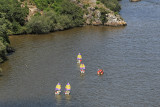 Pbase 792 Vacances 2007 … Quimiac MK3_4910_DXO.jpg