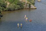 Pbase 793 Vacances 2007 … Quimiac MK3_4911_DXO.jpg