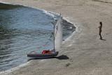 Pbase 982 Vacances 2007 … Quimiac MK3_5048_DXO.jpg