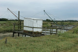 Pbase 1034 Vacances 2007 … Quimiac IMG_0510_DXO.jpg