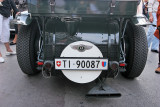Pbase 4440 IMG_3821_DXO.jpg