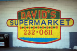 My store?