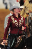 2009 Scottsdale Arabian Horse Show