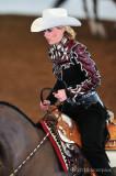 2010 Scottsdale Arabian Horse Show