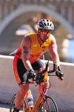 2008 Spring Arizona Ironman