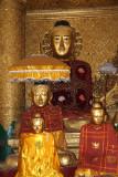Konagamana Buddha Temple