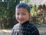 Mulashide kid