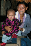 PB Burma08 101.jpg