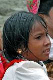 Tagaung girl