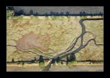 Sélection photos aériennes - best of aerial pictures