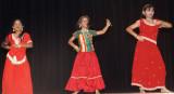 2007 Durga Pujo Bengali Modern Dance