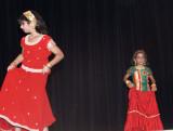 Pagla Hawa -Priyanka and Uma