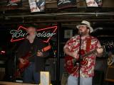 daylighters_blues_band