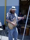guitar-b-que_2010