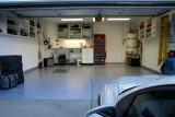 garage_remodel