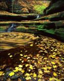 illinois_state_parks