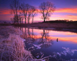 5 Glacial Park, McHenry County, IL