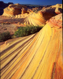 1 North Coyote Buttes, Utah-AZ