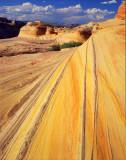 7 Coyote Buttes North, UT-AZ