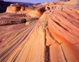 10 Coyote Buttes North, UT-AZ