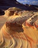 15 Coyote Buttes North, UT-AZ