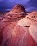 24 Coyote Buttes South, AZ