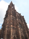 Strasbourg (& Kehl)