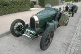 1927  Châssis BC 117