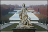 W-2009-02-01 -0024- Versailles - Alain Trinckvel.jpg