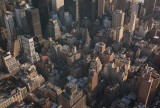 W - 2009-12-16-0504- New York -Alain Trinckvel.jpg