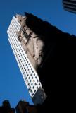 W - 2009-12-16-0637- New York -Alain Trinckvel.jpg