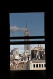 W - 2009-12-16-0146- New York -Alain Trinckvel.jpg