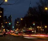 W - 2009-12-16-0049- New York -Alain Trinckvel.jpg