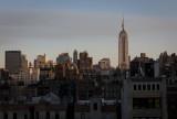 W - 2009-12-16-0923- New York -Alain Trinckvel.jpg