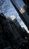 W - 2009-12-16-0748- New York -Alain Trinckvel.jpg