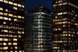 W - 2009-12-16-0839- New York -Alain Trinckvel copie.jpg