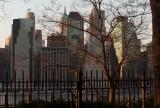 W - 2009-12-16-0418- New York -Alain Trinckvel.jpg