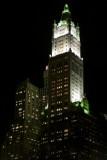 W - 2009-12-16-0461- New York -Alain Trinckvel copie.jpg