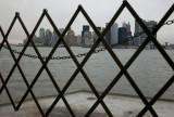 W - 2009-12-16-1079- New York -Alain Trinckvel.jpg
