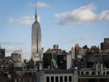 W - 2009-12-16-0134- New York -Alain Trinckvel copie.jpg