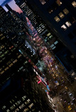W - 2009-12-16-0812- New York -Alain Trinckvel.jpg