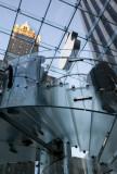 W - 2009-12-16-0757- New York -Alain Trinckvel.jpg