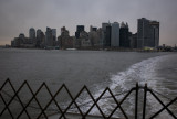 W - 2009-12-16-0936- New York -Alain Trinckvel.jpg