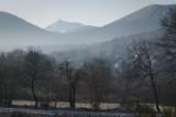 W - 2008-12-27 -0537- Auvergne - Alain Trinckvel-2.jpg