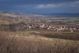 W - 2009-12-29-0301- Auvergne -Alain Trinckvel.jpg