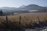 W - 2008-12-27 -0547- Auvergne - Alain Trinckvel-2.jpg