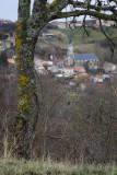 W - 2009-12-29-0094- Auvergne -Alain Trinckvel.jpg