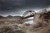 Swan Falls Dam